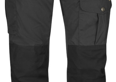 Barents_Pro_Winter_Trousers_81144-030