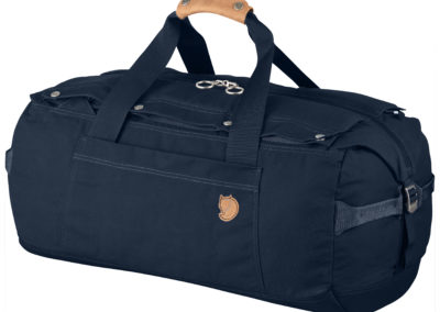 Duffel_No6_Large_24248-560