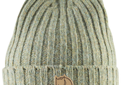 Re_Wool_Hat_77376-664