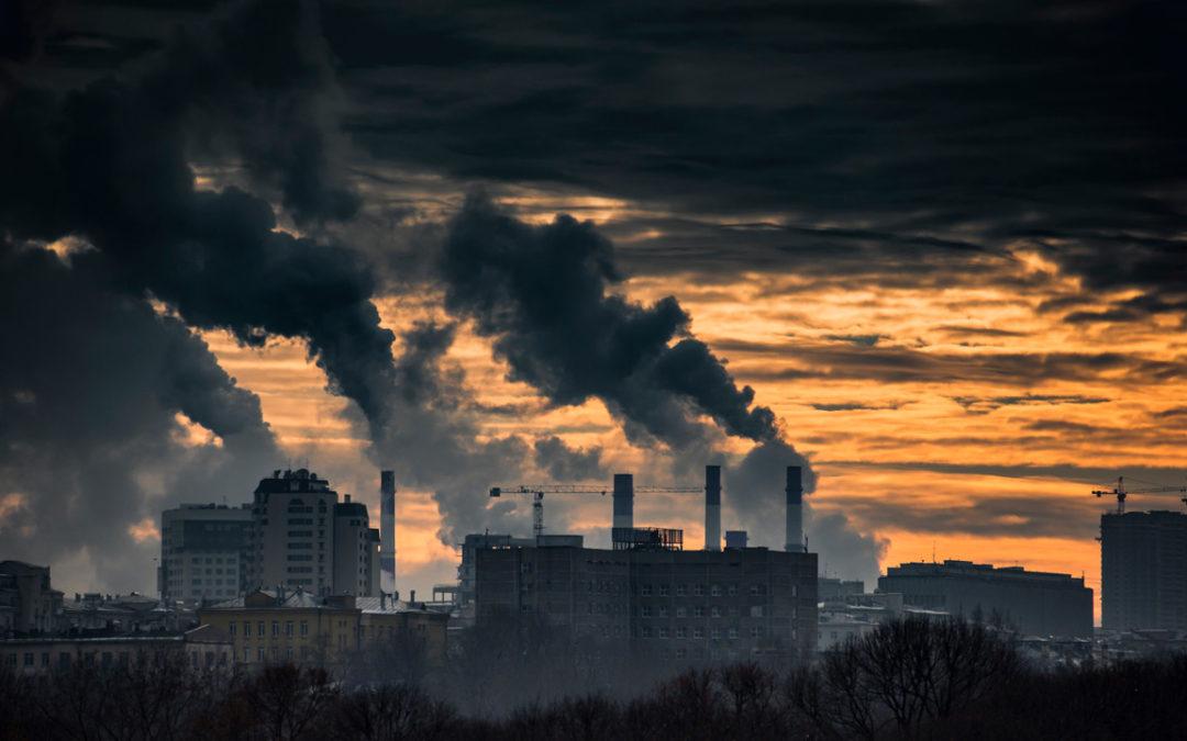 Warnung tausender Wissenschaftler der Welt mit der Bitte an die Menschheit, die Umweltzerstörung einzudämmen