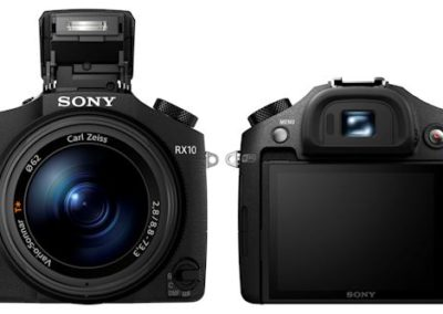 Sony-RX10-Front-Back