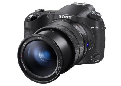Sony-RX10-Front links