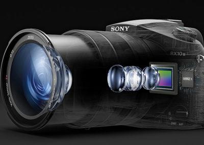 Sony-RX10-Gohst