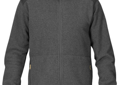 Sten_Fleece_81765-030