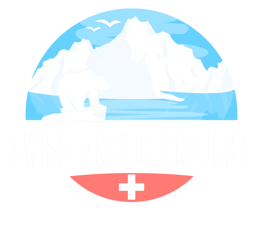 SWISS ARCTIC PROJECT 2018